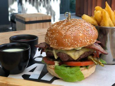 Harvest Image_Burger Special